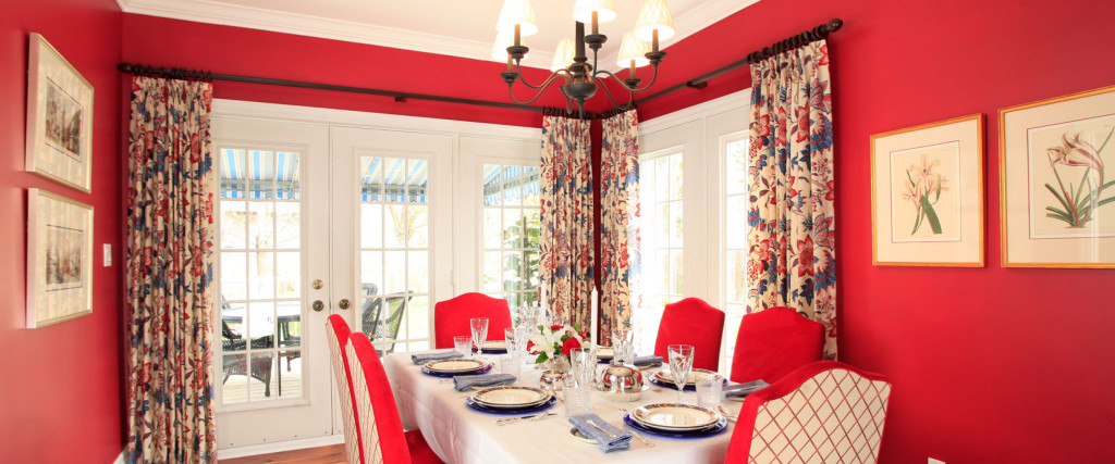 Dining-Room_9099-Slide
