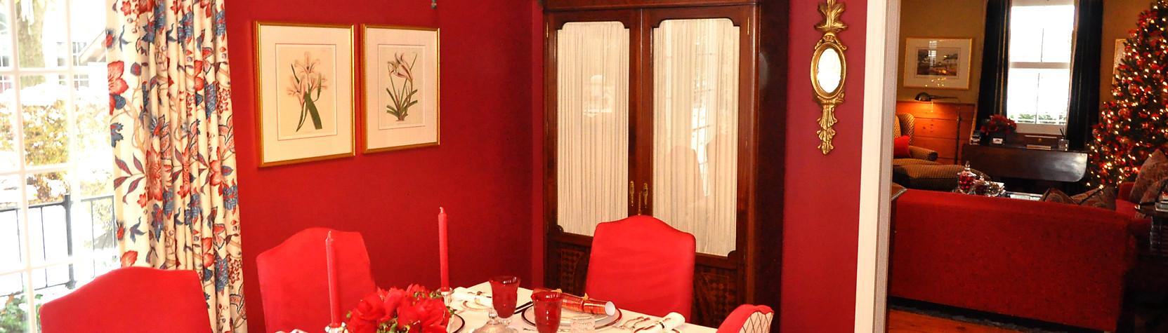 Dining_Room_0012