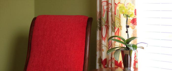 Green-Room_9140-700x292