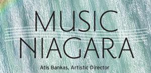 Music-Niagara-Logo