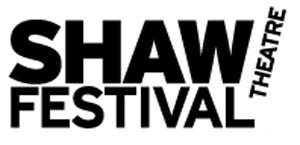 Shaw-Festival-Logo