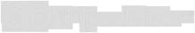 TripAdvisor-logo-220x38